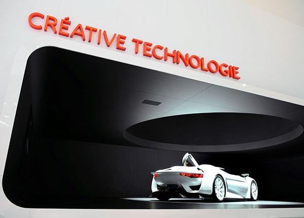 01_histoire_identite_creativetechnologie_capture