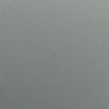 Artense Gray
