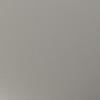 Vapor grey
