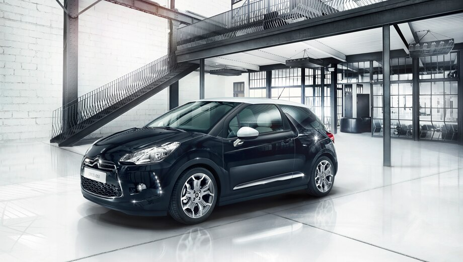 securite-citroen-ds3