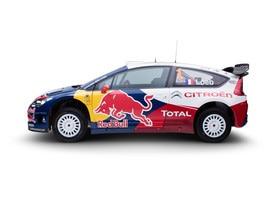 600x430_WRC AVEC C4