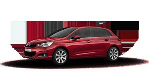 citroen lebanon auto and new car for sale