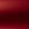 Deep Red pearlescent
