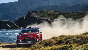 C3-WRC-Sardinia_1400x800